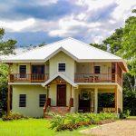 belize homes for sale
