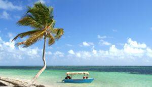 Corozal Belize