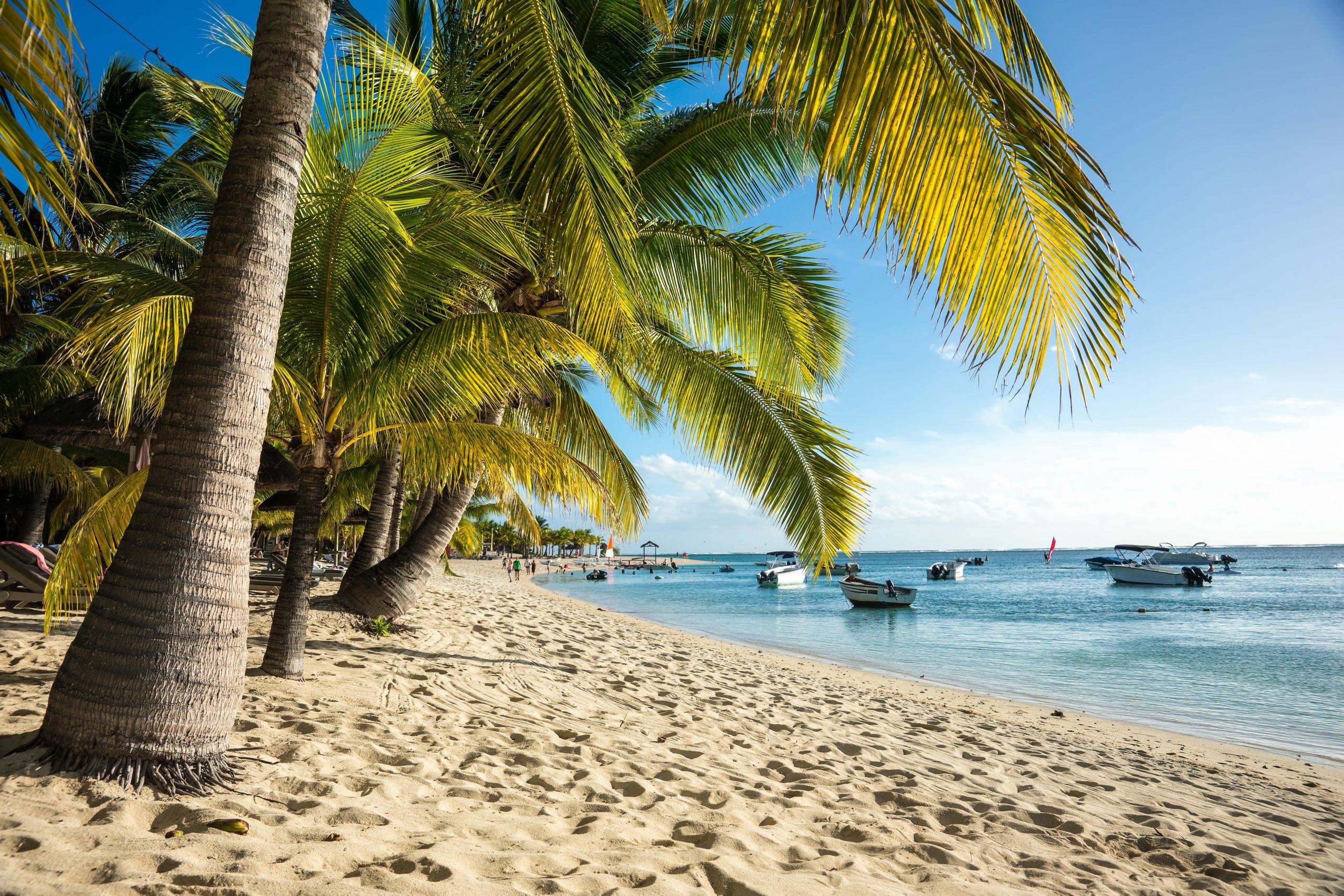 The Low Season in Belize