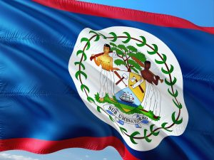 open an offshore bank account in the country of belize featured