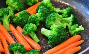 belize is best destination for vegetarians