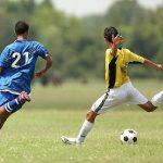 sports in belize