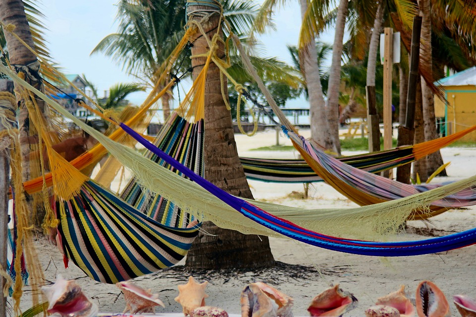 Belize Beach and Jungle Holidays