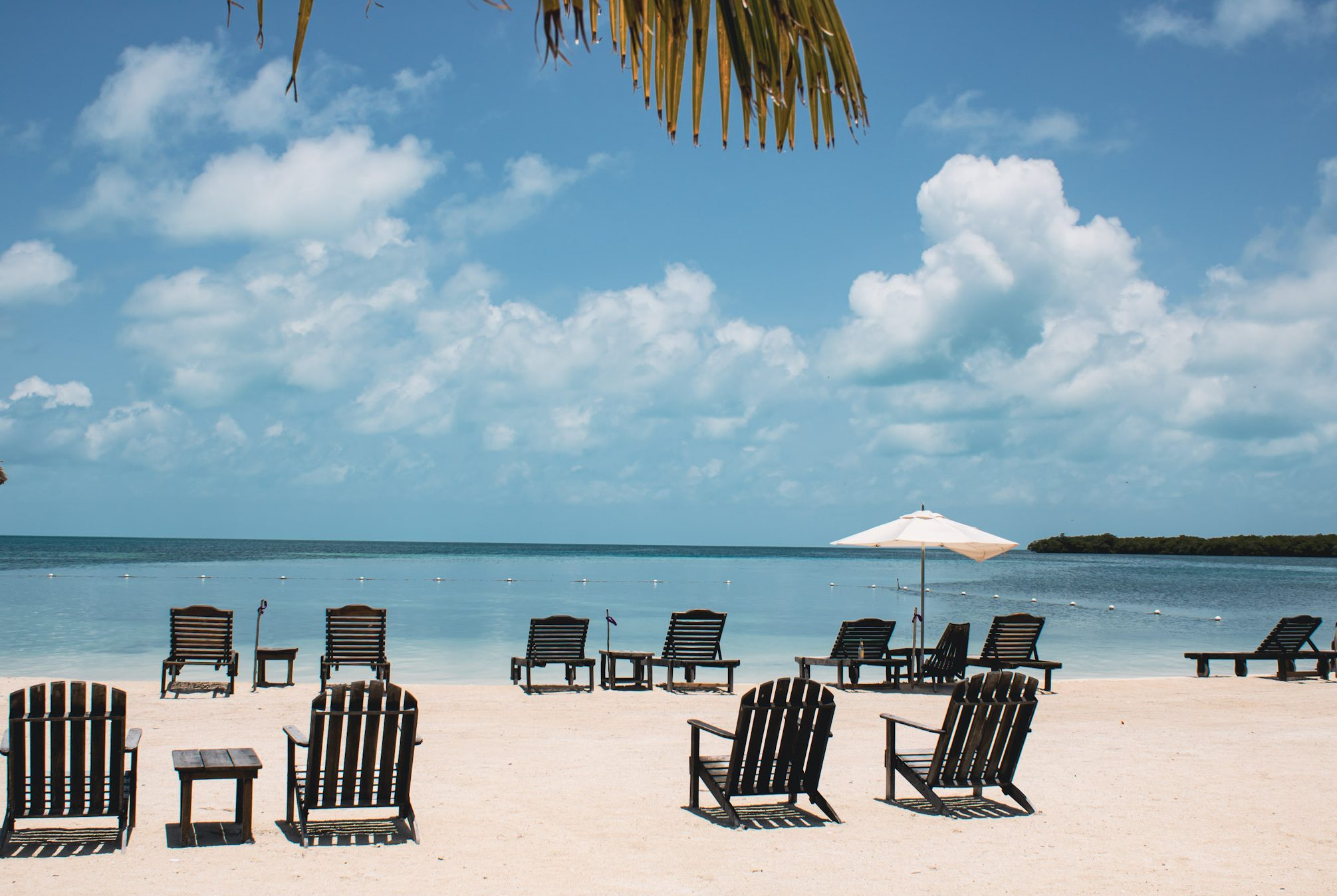 Belize Beach and Jungle Vacations