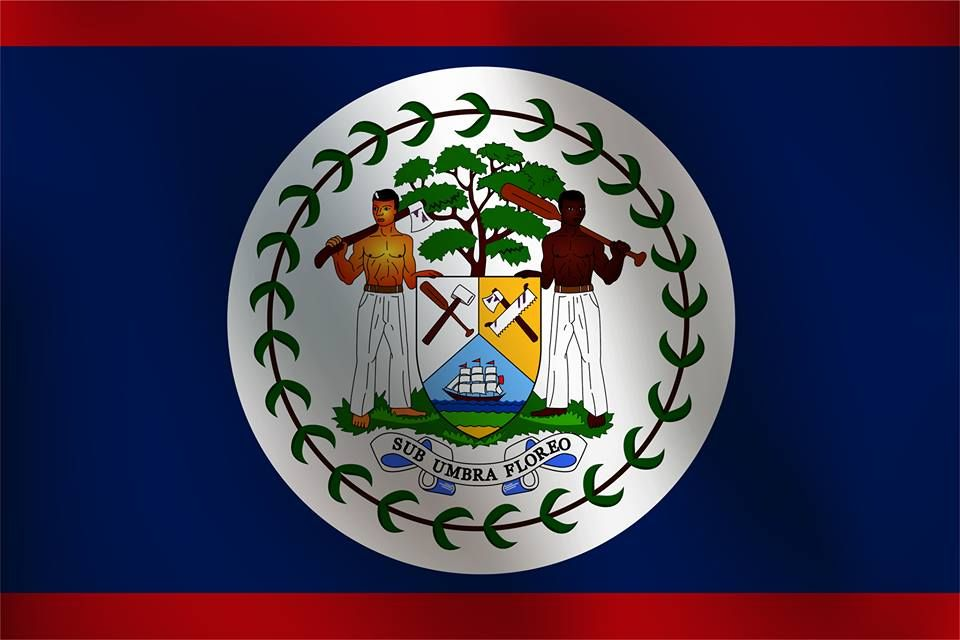 Belize Events and Festivals