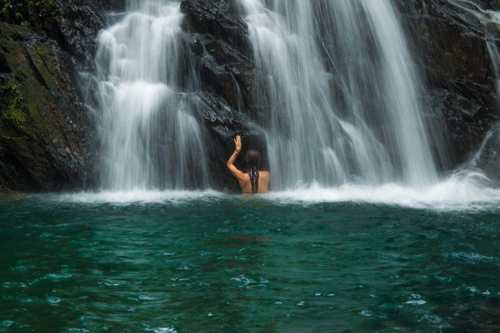 Belize Jungle Tours
