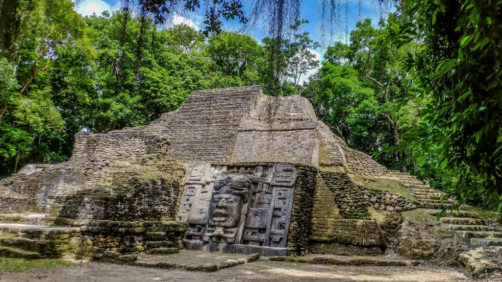 Reasons to Escape to Belize